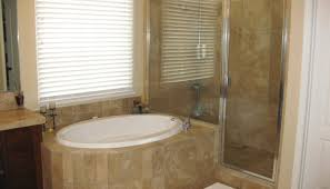 bathroom ideas brisbane shower stunning curved glass block shower modern bathroom design