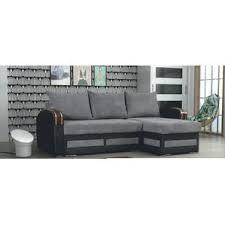 Sleeper Sectional Sofa With Chaise Sleeper Sectional Sofas You U0027ll Love Wayfair