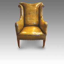 reading chair for the home pinterest all rebecca 39 s pretty