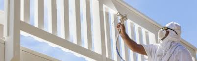 house painting services painting contractors in houston texas painting companies in