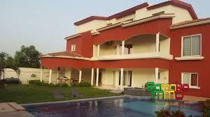 bureau de vente immobilier vente villas cité du niger location vente achat gestion