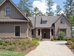 New Craftsman Home Plans Pictures New Craftsman Homes Best Image Libraries