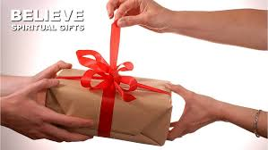 believe week seventeen spiritual gifts arvada christian church