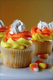Apple Decor For Kitchen Cupcake Wallpaper For Kitchen