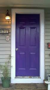 door accent colors for greenish gray now that my house is gray accent colors need to be decided purple