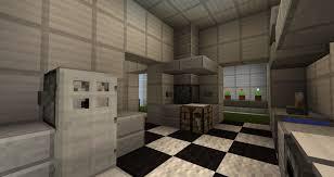 minecraft küche bauen ᐅ suite in minecraft bauen minecraft bauideen de