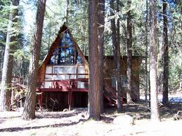 cascade lake realty homes 0 to 150k