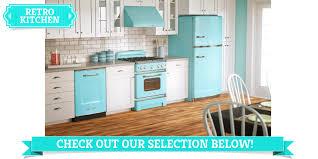 reproduction kitchen appliances home interior ekterior ideas