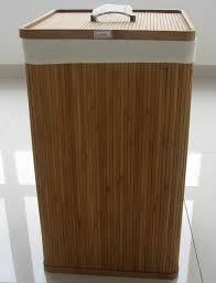Container Store Laundry Hamper by Articles With The Container Store Zen Bamboo Laundry Hamper Tag