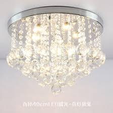 Kitchen Ceiling Light Fittings Led Kitchen Ceiling Light Fittings Suppliers Best Led Kitchen