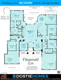 hamilton ii floor plan models logan homes idolza