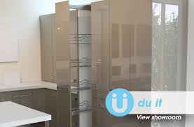 UDUIT Your Online DIY Kitchen  Wardrobe Cabinets Supplier In NZ - Kitchen cabinets nz