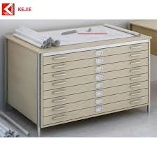 Arts And Crafts Storage Cabinet by Creative Of Paper Storage Cabinet Arts Crafts Materials Furniture