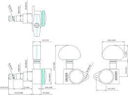 neovin noiseless telecaster wiring diagram neovin wiring diagrams