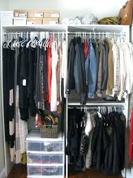 spare room closet spare bedroom closet love and turning a spare bedroom into a