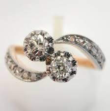 bague fianã aille princess cut engagement rings bagues de fiancailles algerie
