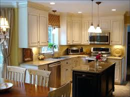 Lowes Kitchen Wall Cabinets 42 Wall Cabinet Kitchen Cabinets To Ceiling Height