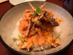 h e cuisine chef nishi and kaiseki cuisine palate magazine