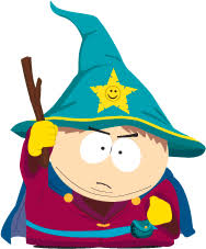 black friday south park episode the grand wizard king official south park studios wiki south
