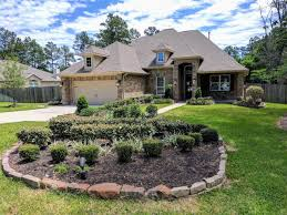 Magnolia Homes Texas by 18 Brookefield Creek Magnolia Tx 77355 Listings Jared Anthony