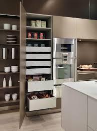 kitchen design cheshire kitchen architecture home kitchen architecture s bulthaup
