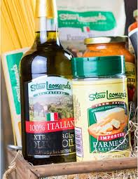 food baskets delivered stew s italian favorites gourmet gift basket gourmet gifts