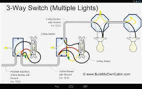 wiring dimmer switch 3 way diagram ansis me