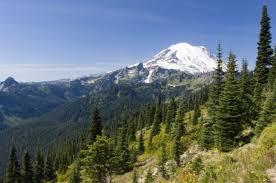 Oregon scenery images Northwest scenery northwest front jpg