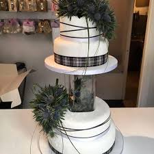 3d wedding cakes edinburgh adventure wedding cakes inspiring