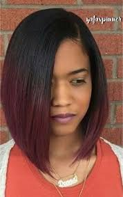 ombre hair color fro african american women 2017 spring summer hair color trends for black african
