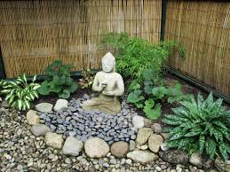 creating a zen garden room design plan simple under interior ideas