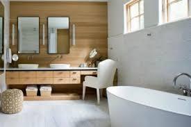 spa like bathroom designs 20 spa bathroom decor spa like bathroom decor best home ideas