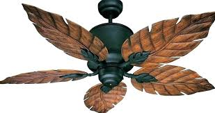 ceiling fan palm blade covers ceiling fans leaf blade ceiling fan palm leaf ceiling fan blade