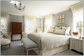 banc pour chambre à coucher ajouter un banc dans votre chambre à coucher décor de maison