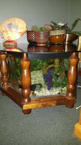 coffee table aquarium coffee table radiant fish tank coffee table image inspirations