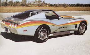 chevy corvette wagon can am corvette cr 2 sebring 1978 the eckler s can ams 1970 s
