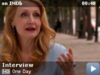 download film one day 2011 subtitle indonesia one day 2011 imdb