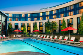hilton washington dulles airport stanford hotels
