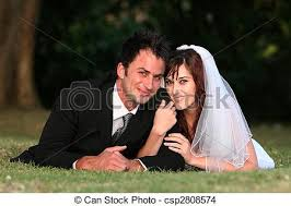 pose photo mariage résultat de recherche d images pour pose photo de mariage