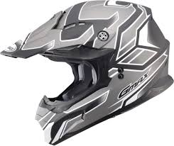 junior motocross helmets 116 96 gmax mx 86 step motocross mx helmet 994875