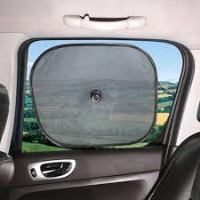 car window blind with concept gallery 1033 salluma