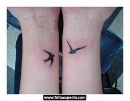 29 best three bird tattoos for men images on pinterest tattoos