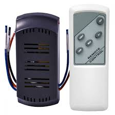 ceiling fan remote control kit lighting universal basic ceiling fan remote control kit