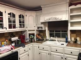 antique white kitchen cabinets sherwin williams top 10 best white paints for kitchen cabinets in 2020