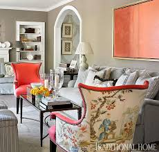 Interior Fabrics Austin Best 25 Coral Fabric Ideas On Pinterest Coral Decorations