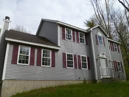 Littleton Zip Code Map by 7 Boxwood Drive Littleton Ma 01460 Mls 72197920 Coldwell Banker