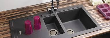 Sinks Carron Phoenix - Carron phoenix kitchen sinks