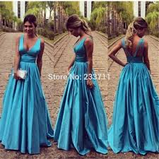 great gatsby inspired prom dresses great gatsby formal gowns fashion dresses
