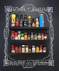 chalkboard paint ideas kitchen chalkboard paint ideas when writing on the walls becomes