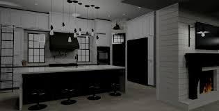kitchen interiors images grey house kitchens interiors mainpage